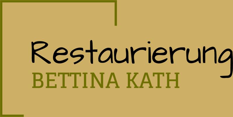Logo-Bettina-Kath